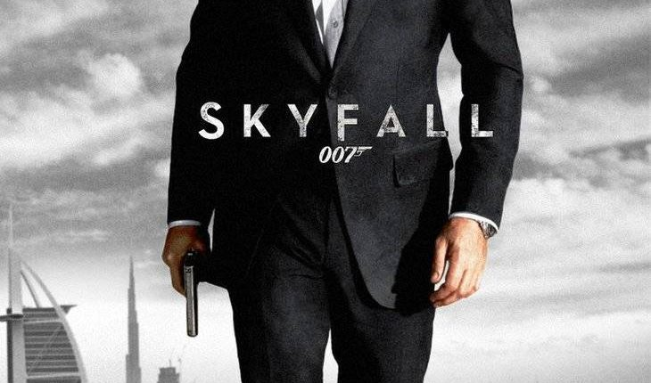 Skyfall-Movie-Poster.jpg