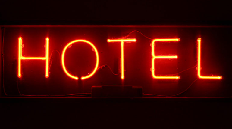 hotel_neon_sign_263-F11-A.jpg