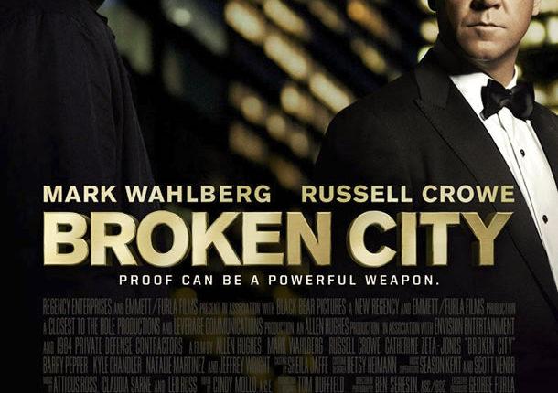 Broken-City-poster.jpg