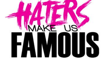 Haters_Logo_Blur.jpg