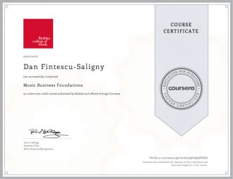 diploma-music-business-foundations