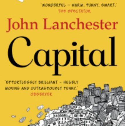 john-lanchester-capital.jpg