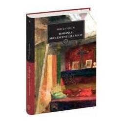mircea-eliade-romanul-adolescentului-miop.jpg