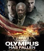 olympus-movie-poster.jpg
