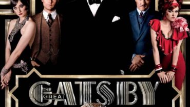 THE-GREAT-GATSBY-Poster.jpg