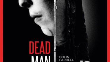 dead-man-down-france-poster.jpg