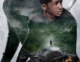 after-earth-ugly-poster.jpg