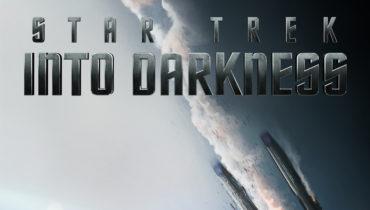 star_trek_into_darkness_poster_enterprise.jpg