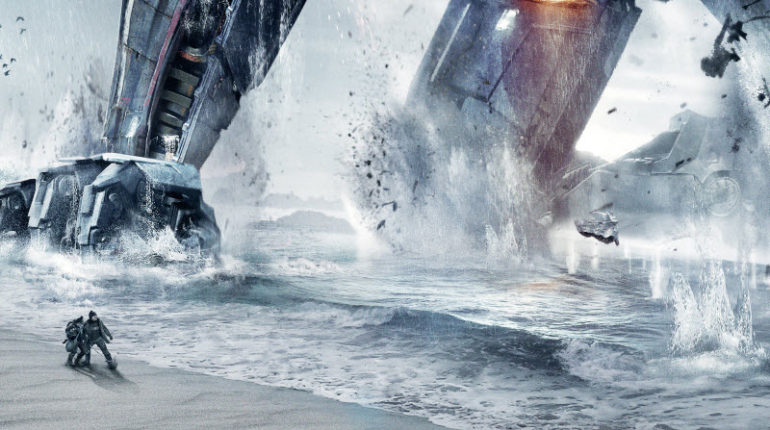 Pacific-Rim-Movie-Poster-2.jpg