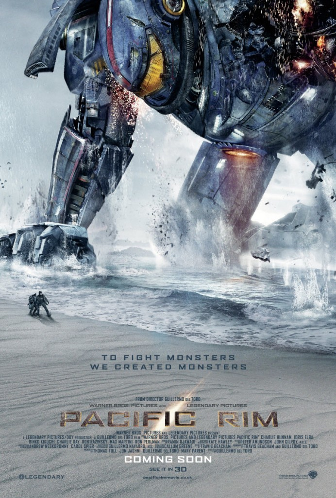 Pacific-Rim-Movie-Poster-2