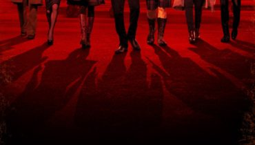 red-2-movie-poster.jpg