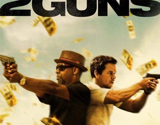 2-guns-movie-poster.jpg