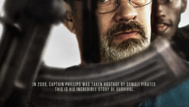 captain-phillips-international-poster.jpg