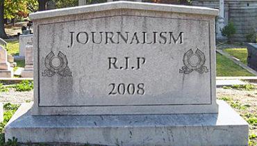 journalism-rip.jpg