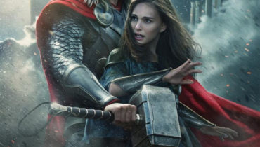thor-the-dark-world-poster-natalie-portman-chris-hemsworth.jpg