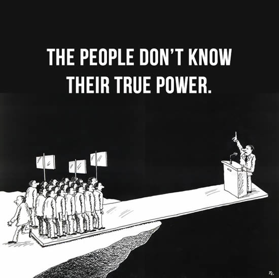 true_power