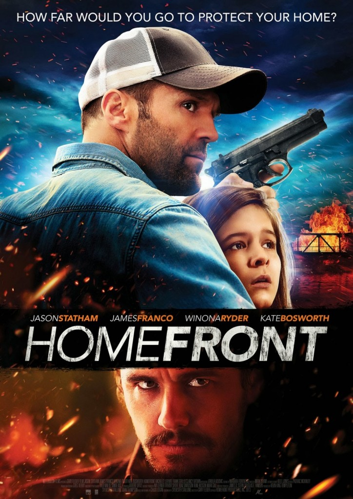 homefront_ver2_xlg