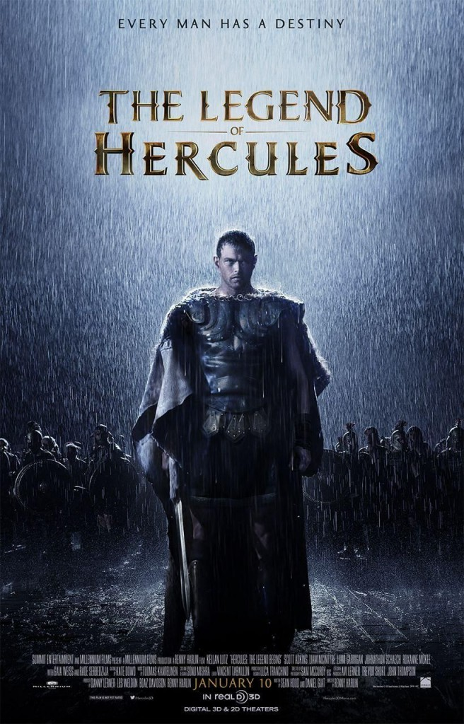 The-Legend-of-Hercules-Movie-Poster