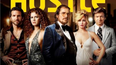 american-hustle-movie-poster-1.jpg