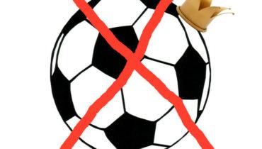 rege-fotbal.jpg