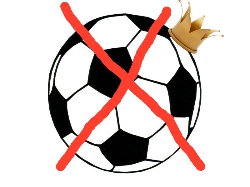 rege fotbal