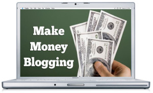 make-money-blogging-300x183