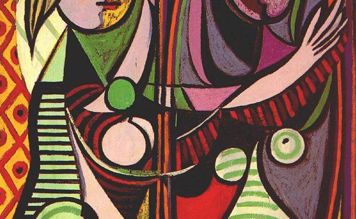 Picasso-GirlMirror.jpg