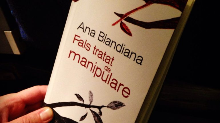 ana-blandiana.jpg