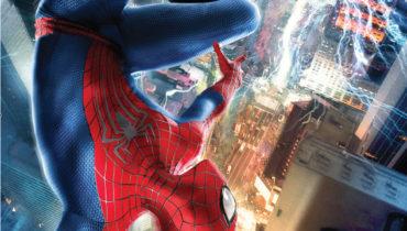 amazing-spiderman-2.jpg