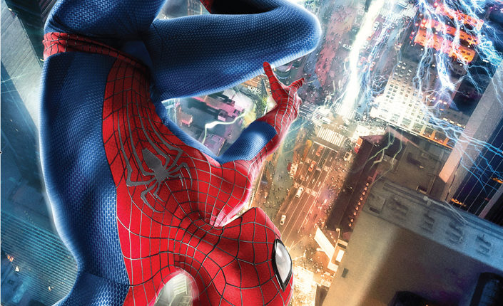 amazing-spiderman-2.jpg