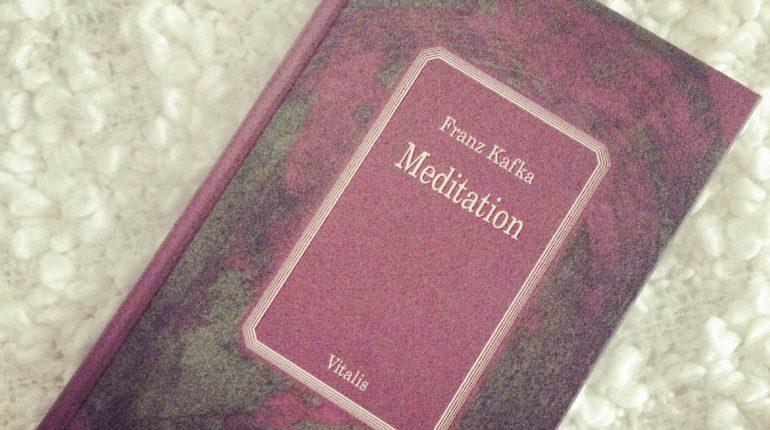 kafka-meditation.jpg