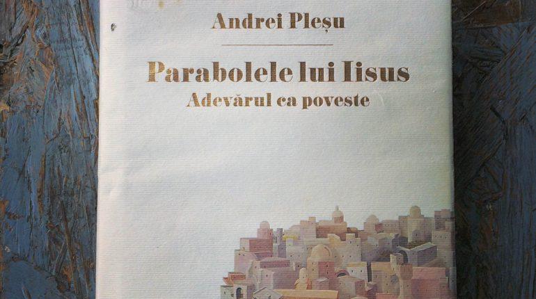 parabolele.jpg
