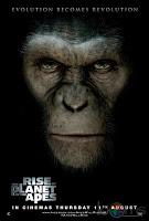 planeta-maimutelor.jpg