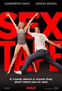 afis sex tape