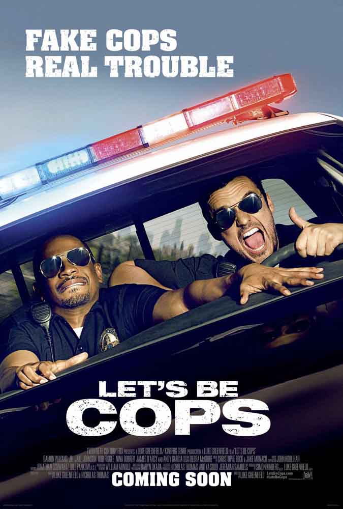 lets-be-cops-457379l