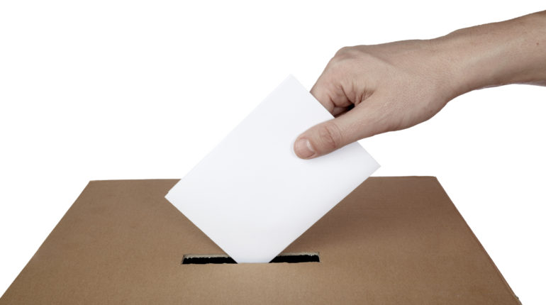 voteaza.jpg