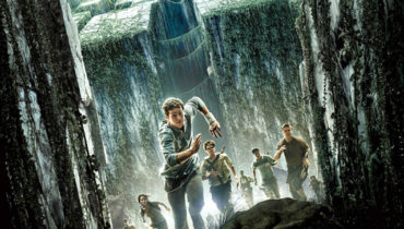 afis-the-maze-runner.jpg