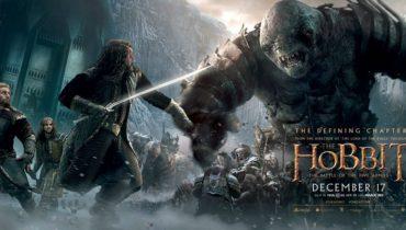 hobbit-afis-3.jpg