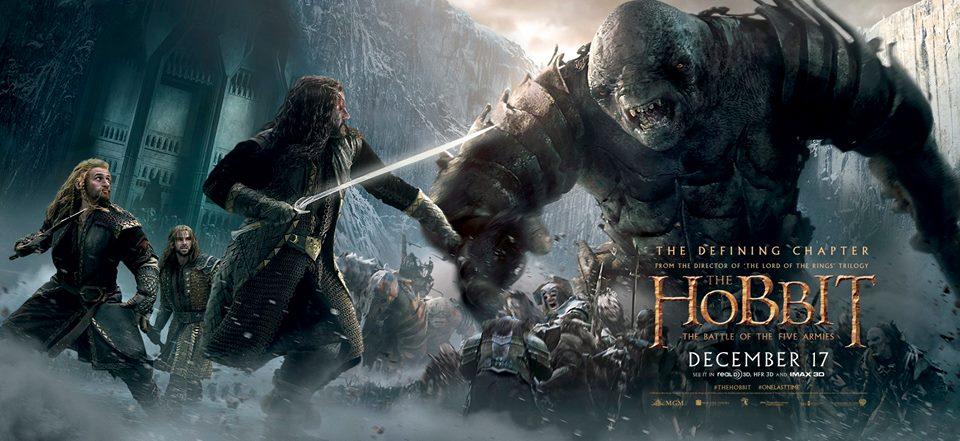 hobbit-afis-3