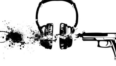 moartea-muzicii.jpg