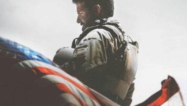 afis-american-sniper.jpg