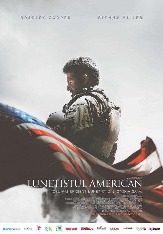 afis american sniper