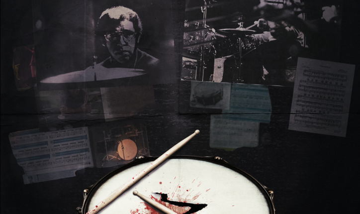 Whiplash-Movie-Poster-2-724x1024.png