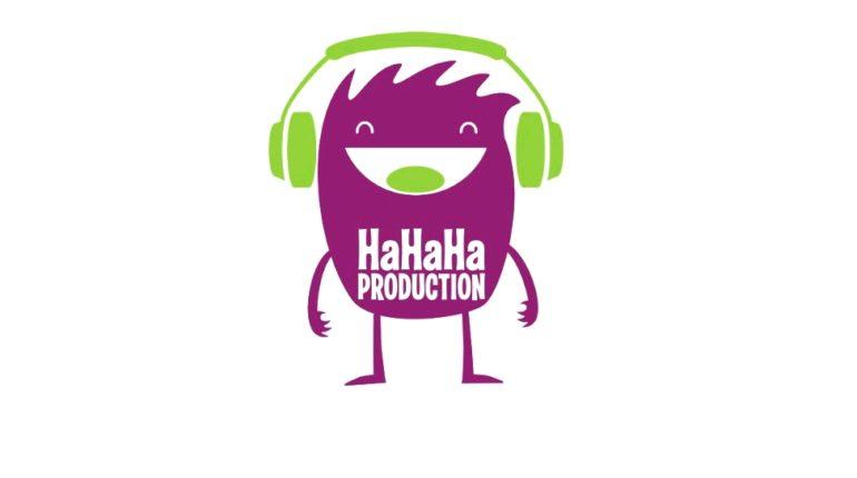 Haha-logo.jpg