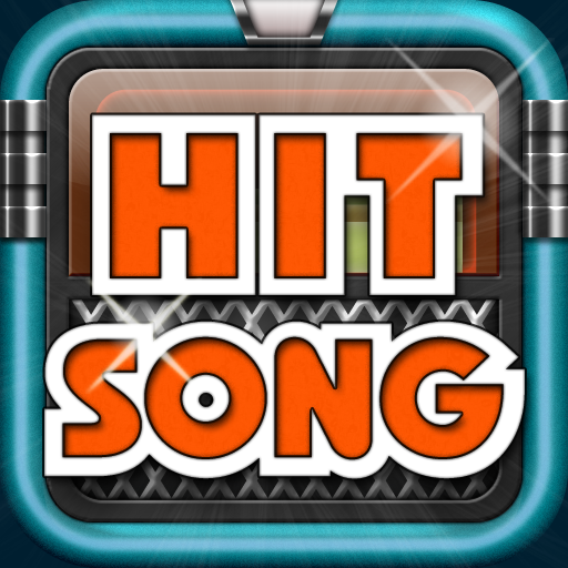 hit song