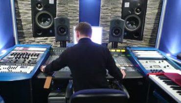 modern-studio.jpg