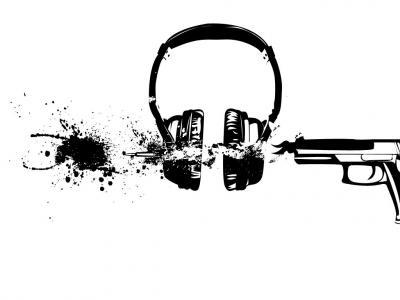 Dead-Music-Industry