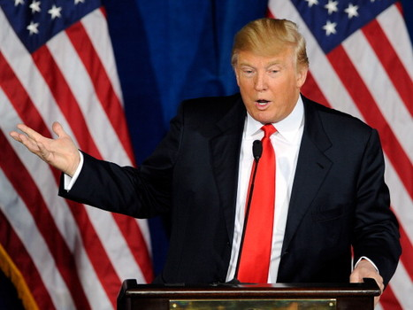 Donald-Trump-2016.jpg