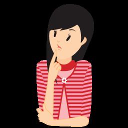 Dapino-Teenage-Girl-Girl-confused