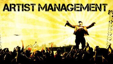 artist-management.jpg